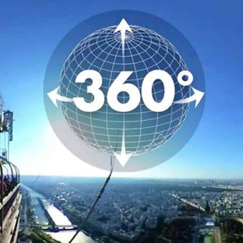 Imagen 360 puertodrones